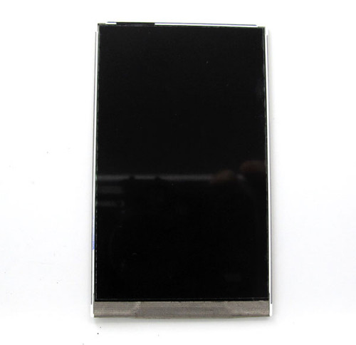 HTC Desire A8181/A8180 LCD Display Screen   (Sony)