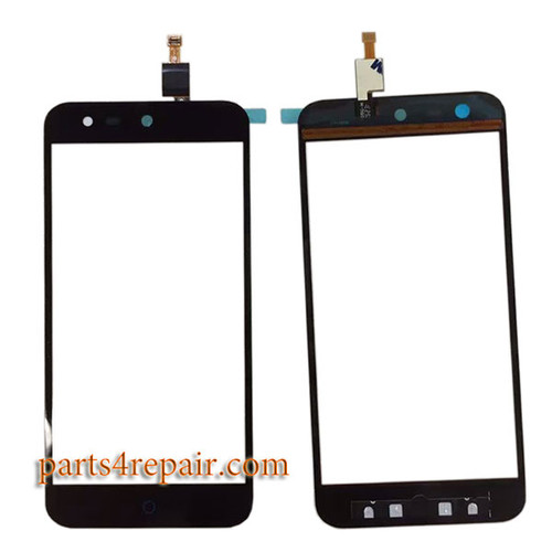 Touch Screen Digitizer for ZTE Blade X5