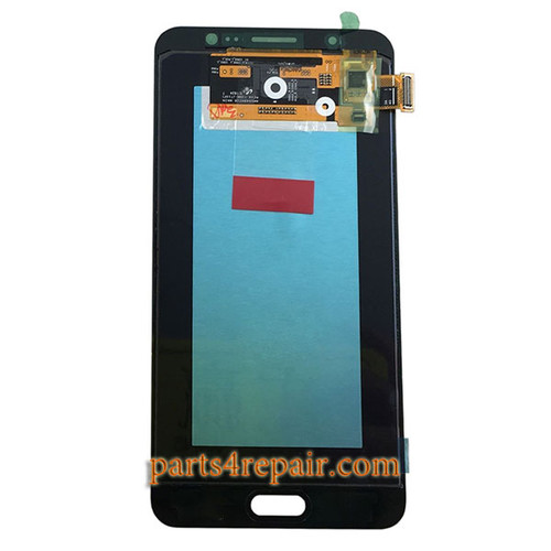 Samsung Galaxy J7 (2016) LCD Screen and Digitizer Assembly