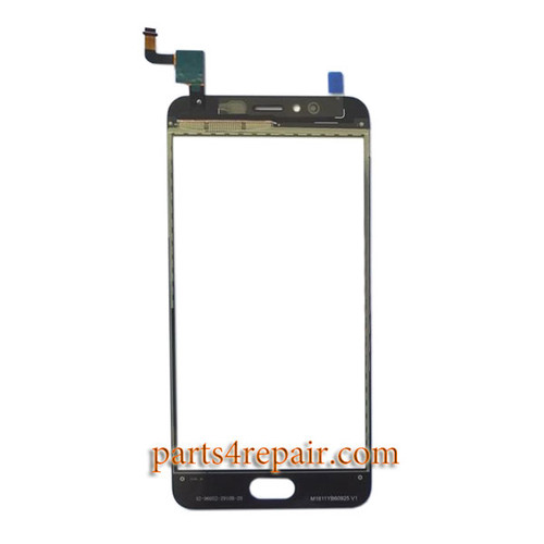 """Touch Glass for Meizu M5 5.2"""""""