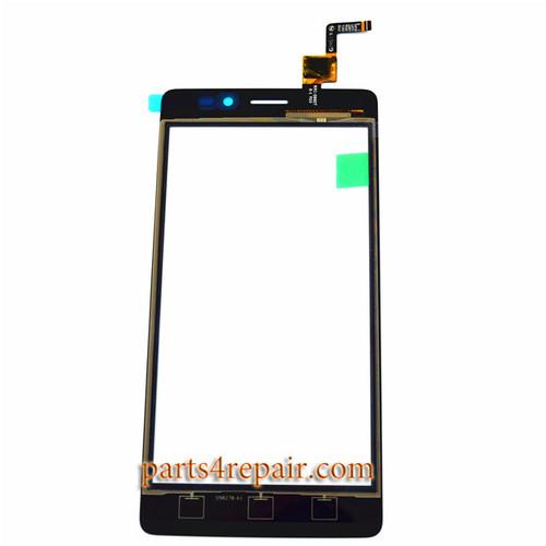 ZTE Blade V2 Lite A450 Touch Panel