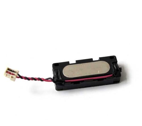 HTC Desire HD / HD2 Earpiece Speaker  from www.parts4repair.com