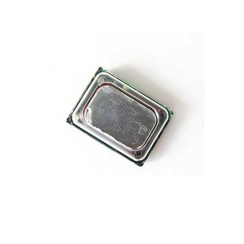 BlackBerry Bold 9780 Loudspeaker Speaker