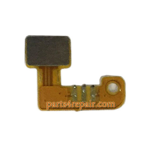 Power Flex Cable for Alcatel One Touch Idol mini OT6012