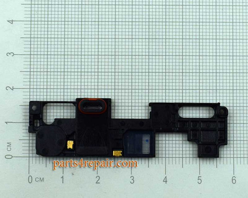 Buzzer Module for Sony Xperia X Compact