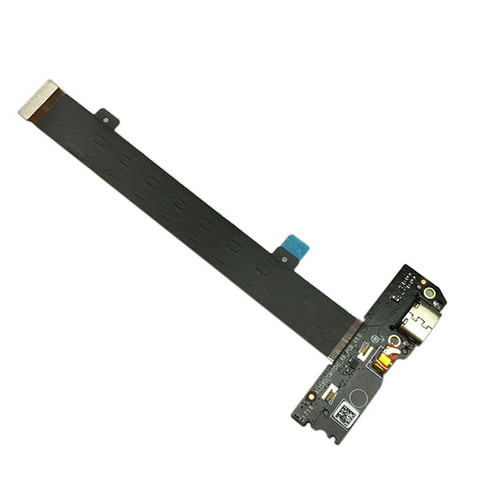 Dock Charging Flex Cable for LeEco Le 2 X620 from www.parts4repair.com