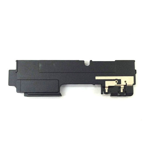Loud Speaker Module for LeEco Le 2 X620