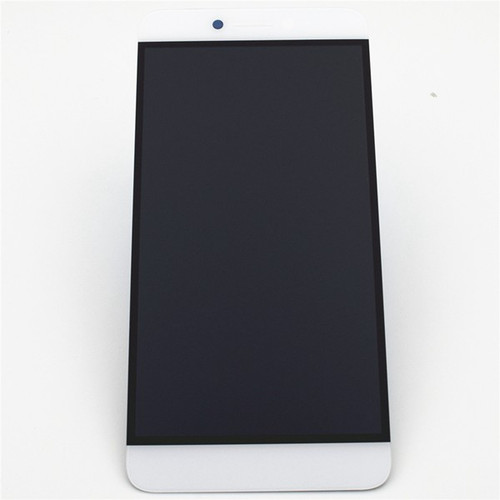 LCD Screen and Digitizer Assembly for Coolpad Cool1 C106