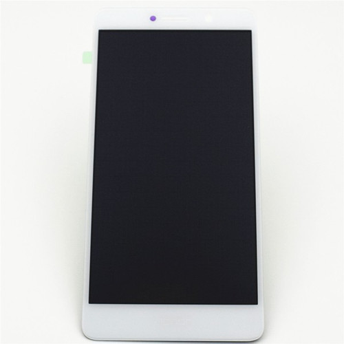 Complete Screen Assembly for Huawei Honor 6x (2016) -White