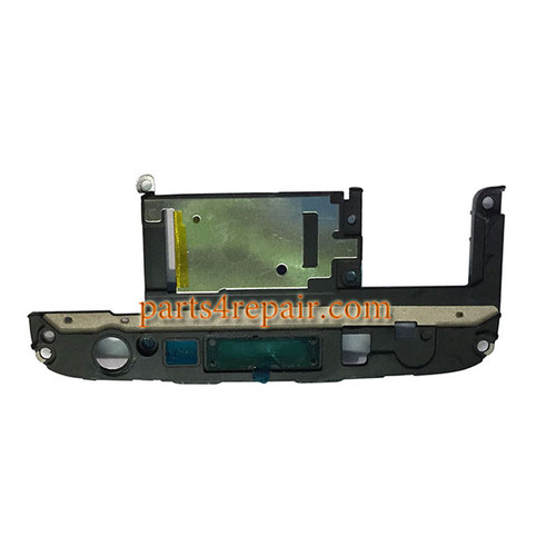 Buzzer Module for Motorola Moto Z Play