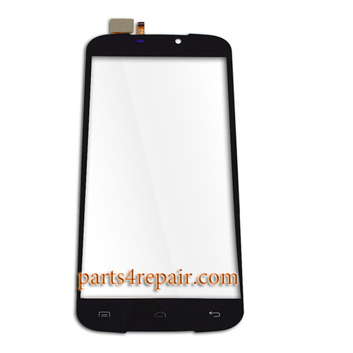 Touch Screen Digitizer for DOOGEE X6