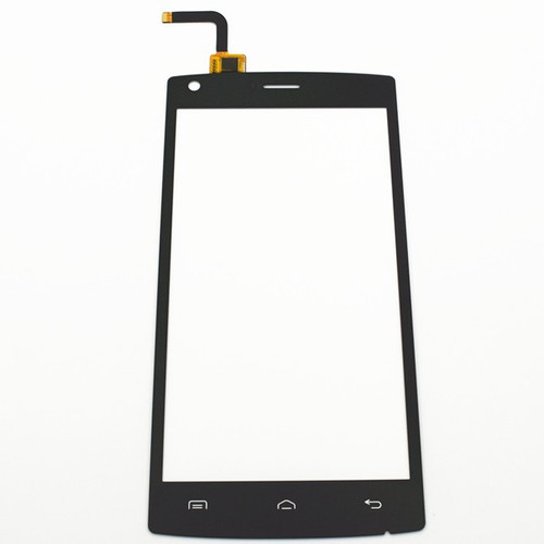Touch Screen Digitizer for DOOGEE X5 Max -Black