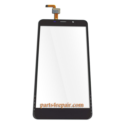 Leagoo M8 Touch Panel