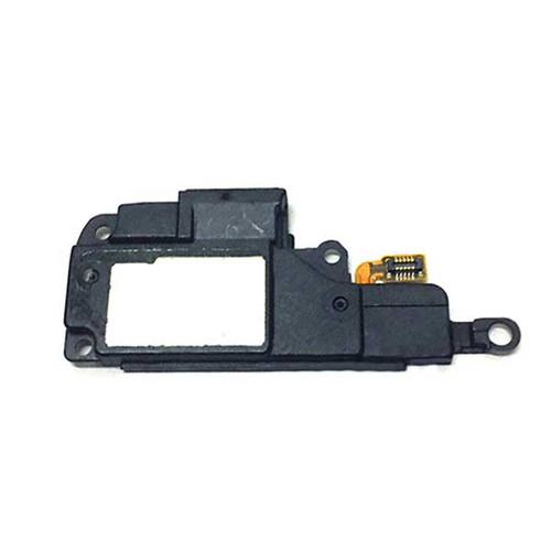Loud Speaker Module for Huawei Honor 8 from www.parts4repair.com