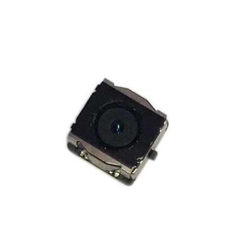 Back Camera for Nokia Lumia 510 520 620