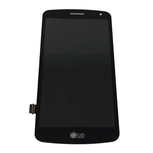 Complete Screen Assembly for LG K5 X220 X220DS from www.parts4repair.com