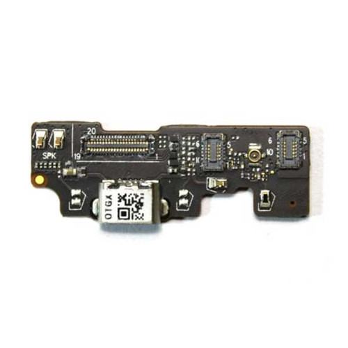 Dock Charging PCB Board for Meizu U20