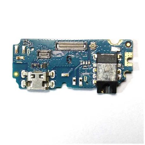 Dock Charging PCB Board for Meizu U10