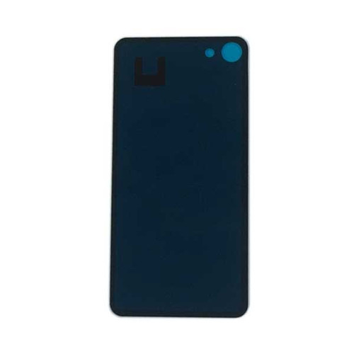 Meizu U10 Back Glass Cover
