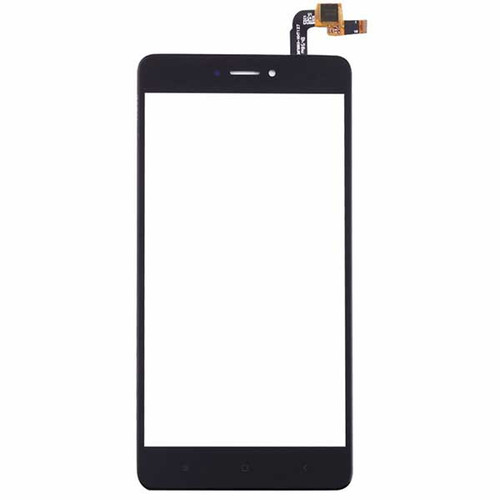 Touch Screen Digitizer for Xiaomi Redmi Note 4X -Black