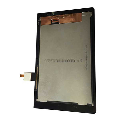 LCD Screen and Digitizer Assembly for Lenovo YT3-850F