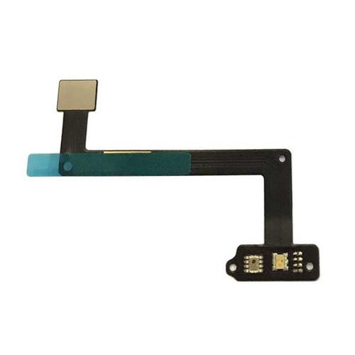 Light Flex Cable for Xiaomi Mi Mix from www.parts4repair.com