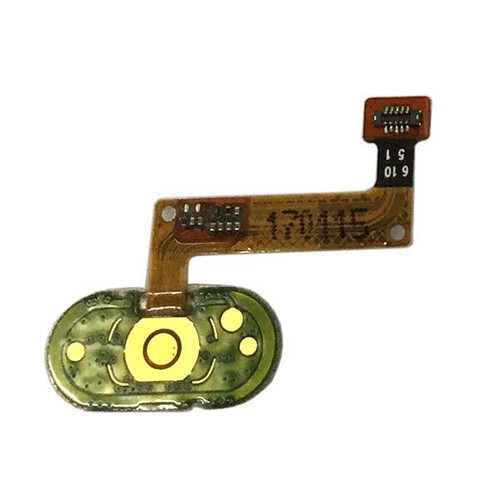 Home Button Flex Cable for Meizu M5 Note