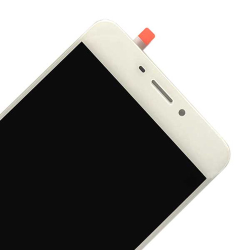 LCD Screen and Digitizer Assembly for Meizu M5 Note (Note 5)