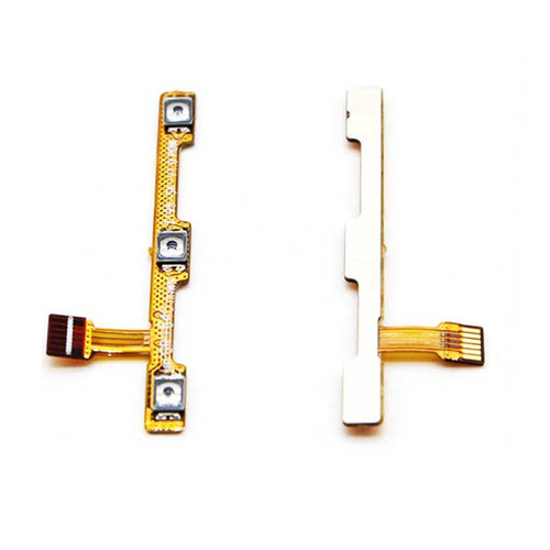 Volume & Power Flex Cable for Meizu M5