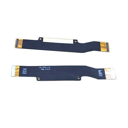 Motherboard Connector Flex Cable for Xiaomi Redmi Note 4X