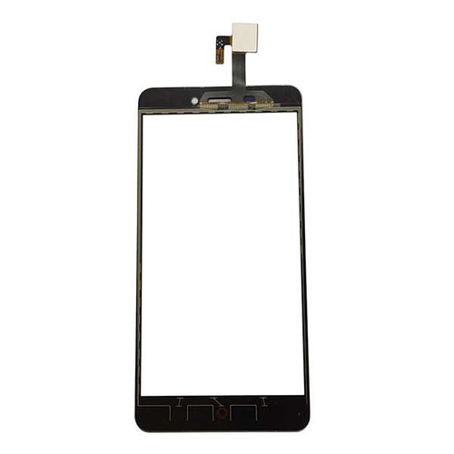 Touch Panel for ZTE Nubia N1 NX541J