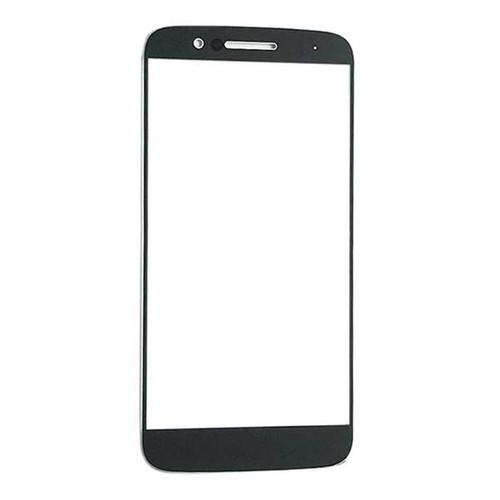 Front Glass for Motorola Moto M XT1662