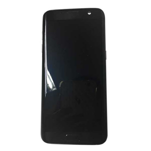 LCD Screen and Touch Screen Assembly for Samsung Galaxy S7 Edge