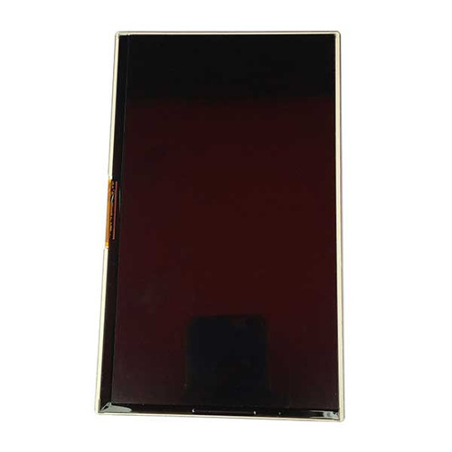 LCD Screen for Lenovo Tab 3 7.0 710 from www.parts4repair.com