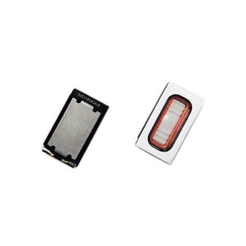 Loud Speaker for Lenovo K5 Note from www.parts4repair.com