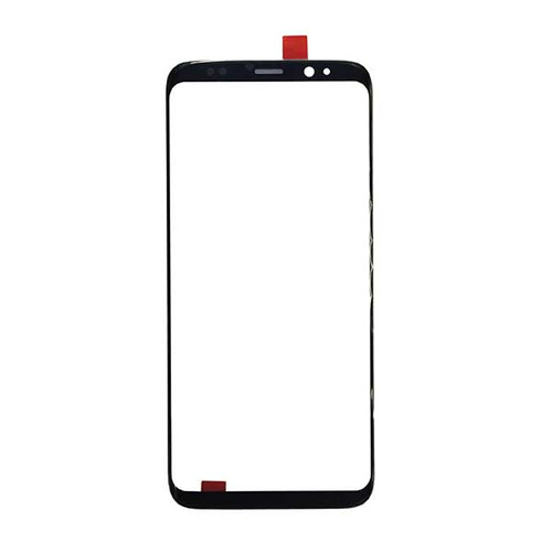 Front Glass for Samsung Galaxy S8+ from www.parts4repair.com
