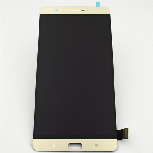 Complete Screen Assembly for Asus Zenfone 3 Ultra ZU680KL from www.parts4repair.com
