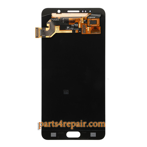 LCD Screen and Digitizer Assembly for Samsung Galaxy Note 5