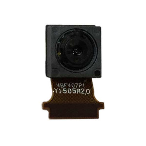 Front Camera Flex Cable for HTC One E9 from www.parts4repair.com