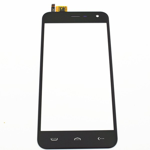 Touch Screen Digitizer for Homtom HT3