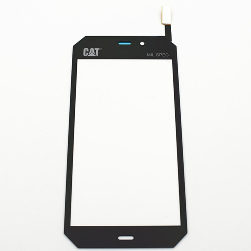 Touch Screen Digitizer for Caterpillar CAT S50