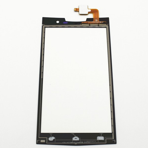 Touch Screen Digitizer for Doogee T3