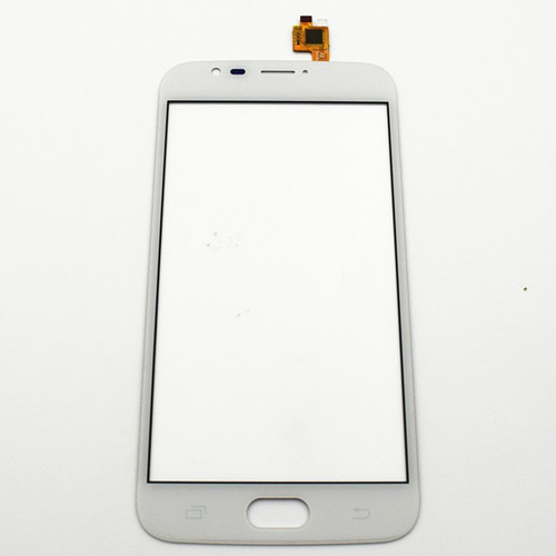 Touch Screen Digitizer for Doogee X9 mini -White