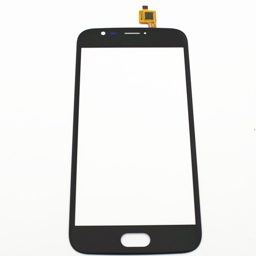 Touch Screen Digitizer for Doogee X9 mini -Black