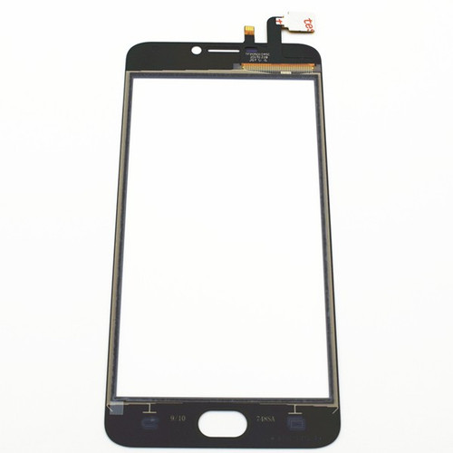 Touch Panel for Blackview BV 2000