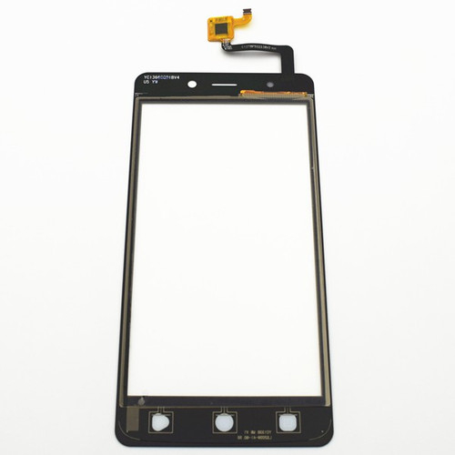 Touch Panel for BlackView A8