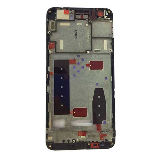 Front Housing Cover for Huawei Nexus 6P