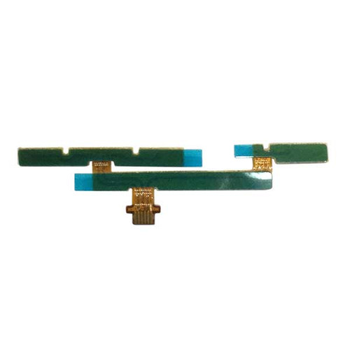 Volume Flex Cable for Asus Zenpad S 8.0 Z580C Z580CA