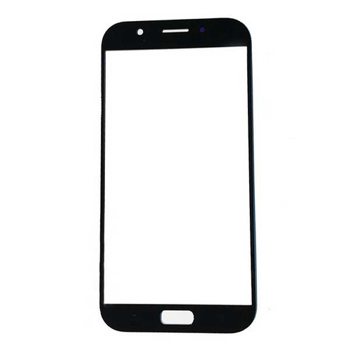 front glass lens for Samsung Galaxy A7 2017