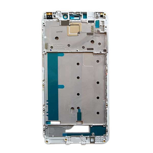 LCD Plate for Xiaomi Redmi Note 4